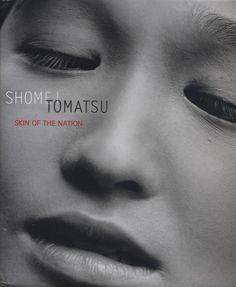 東松照明 写真集・図録(2001年~)