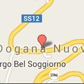 Alla Sorgente - Cerca con Google Google