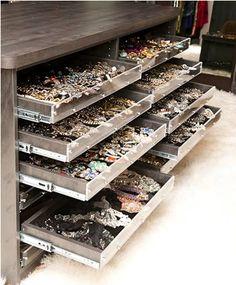 99 Best Jewelry Dresser Images In 2019 Jewellery Storage Jewelry