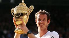 2017 Wimbledon Odds | Sports Insights
