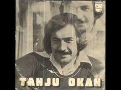 Tanju Okan - Öyle Sarhoş Olsam ki - YouTube