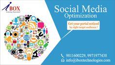Digital #Marketing .