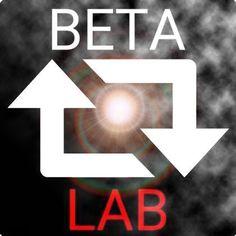 #Repin, luz para os Betas!
