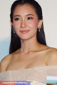 Actors Actresses Singers Thai Teen 121
