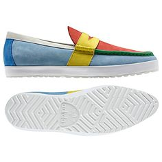 official photos 978a8 3ad1a adidas Jeremy Scott Penny Loafer Slim Shoes,  160