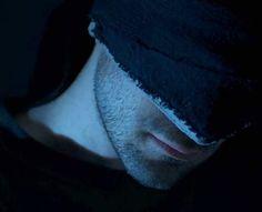 Daredevil Cosplay, Daredevil Matt Murdock, Daredevil Punisher, Netflix Marvel Series, Mcu Marvel, Hells Kitchen, Marvel Cinematic Universe, Avengers, Defenders