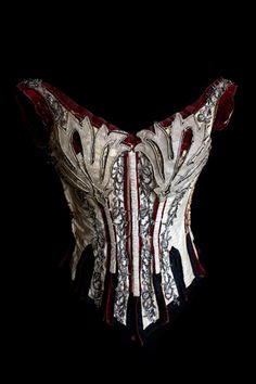 Finished wonderland costumes / props- Costumes and Props - Kirsty Mitchell Photography