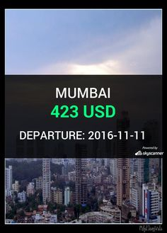 Flight from Houston to Mumbai by Air China #travel #ticket #flight #deals   BOOK NOW >>>