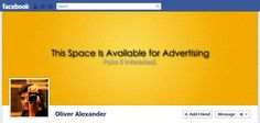 30 Creative Facebook Timeline Cover Photos