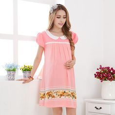 2015 new fashion pregnant women photography cute maternity dresses robe de grossesse(China (Mainland)) Maternity Fashion Dresses, Maternity Wear, Clothes For Pregnant Women, Clothes For Women, Dress Robes, Pregnancy Outfits, Sweet Dress, Suits For Women, Dresser