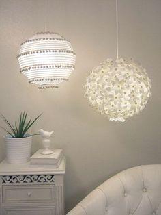 brillante inspiration lampenschirm beziehen abkühlen bild und caeefdfdadab kugel