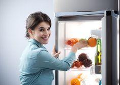 Comment nettoyer son frigo?