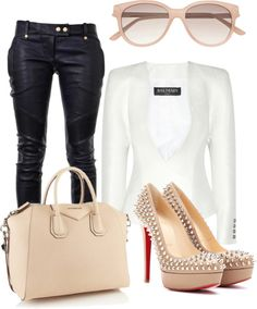 """""""Untitled #60"""" by autumnmarie1409 on Polyvore"""