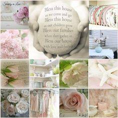 ❥ pinks
