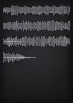 Stitched-soundwave of Love Will Tear Us Apart    https://soundcloud.com/yoshitaka-hikawa-1/aax