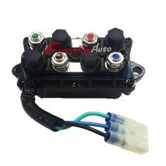 arctic cat atv winch wiring diagram warn    winch    8274    wiring       diagram    warn 8274    wiring    schematic  warn    winch    8274    wiring       diagram    warn 8274    wiring    schematic