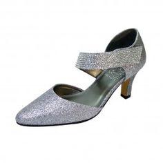 76ba584b026 12 Best block heels images