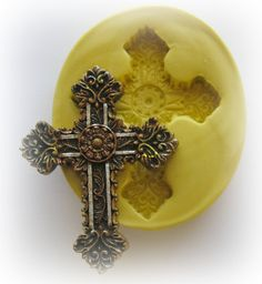 Hey, I found this really awesome Etsy listing at http://www.etsy.com/listing/89794451/molds-easter-cross-silicone-mold-resin