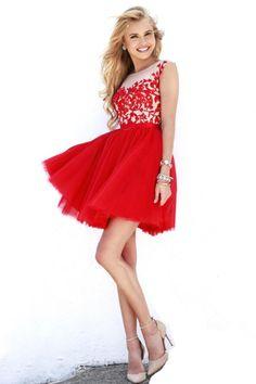 396 Best Fashion Dresses images  7dea8c6a2fb1