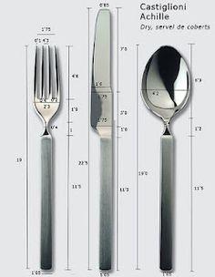 Castiglioni design