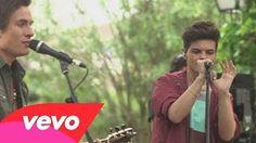 abraham mateo - YouTube