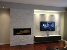 Inspired dimplex fireplace in Living Room Modern with next to alongside and Dimplex Fireplace