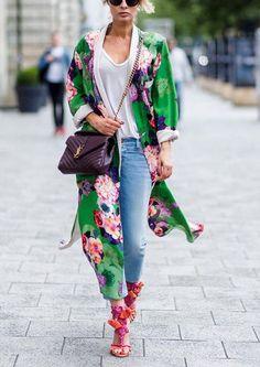 Damen Kimono Kaftan Kimonokleid. KIMONO KAFTAN DRESS LONG. Gewährleistung völlig zu verzichten. ZUSTAND: NEU mit Etikett. Verkauft wird ein traumhaft schöner. Farbe: grün / bunt gemustert. | eBay!