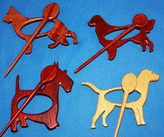 10676201_10203556725698253_7368680569140987985_n.jpg (432×364) Shwll pins by Hank Kaufman
