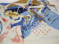 Azulejos estações do metro de lisboa - Pesquisa Google - Trans-Atlântico: 546 - AZULEJOS (METRO DE LISBOA) transatlantico-viajante.blogspot.com640 × 480Pesquisar por imagens Estação do Saldanha - Metropolitano de Lisboa, Portugal