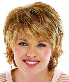 Hairstyles For Fine Hair 2015 : Cute Hairstyles For Women Pictures
