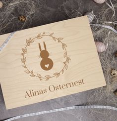 Holzkisten im Erwin Müller Online-Shop Bamboo Cutting Board, Special Gifts, Wooden Crates, Easter Activities, Most Popular, Nice Asses