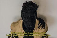 contofigueira.com.br