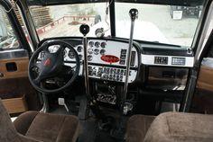 66 Best Twin sticks images in 2014 | Trucks, Vehicles, Big