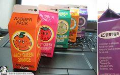 25 Super Creative Product Packaging Designs | Bored Panda