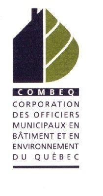 Corporation des officiers municipaux en bâtiment et en environnement du Québec