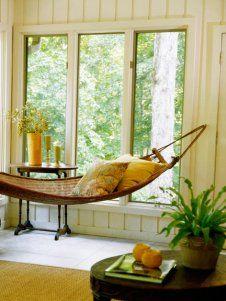 Sommerliche Deko-Ideen - Mit diesen Deko-Tipps zieht der Sommer bei dir ein!