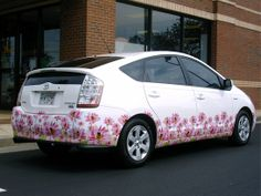 vehicle wraps graphics florist   Vehicle graphics & vehicle wraps are the best form of advertising you ...