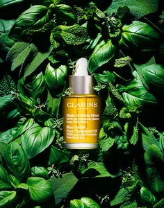 038 Still Life Product Photographer Dennis Pedersen Beauty Cosmetic Liquid Advertising Editorial Creative