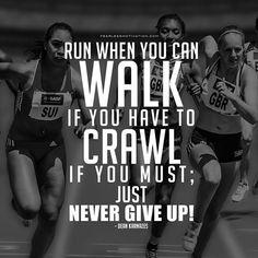 Motivational Quotes Female Athletes Motivational Quotes Female Athletes  More Top 4 Sports  Pinterest .