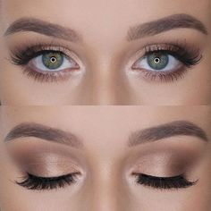 21 Best Eyeshadow Basics Everyone should . 21 Best Eyeshadow Basics Everyone should know Makeup Hacks, Makeup Trends, Makeup Inspo, Makeup Inspiration, Makeup Tips, Makeup Ideas, Makeup Products, Makeup Tutorials, Easy Makeup