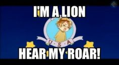 Alfie calm down before your adorable lil' lion self kills me! Aph America, Hetalia Funny, Sometimes I Wonder, Usuk, Favorite Subject, History Class, Relationship Issues, Awesome Anime, Teen Wolf