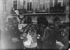 Fotógrafo: Mário Novais Data de produção da fotografia original: 1928.  [CFT003 050188.ic]