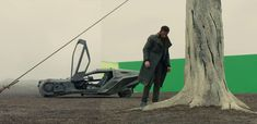 Blade Runner 2049 VFX Breakdown by Framestore, Blade Runner 2049 vfx breakdown, Blade Runner 2049 vfx, Blade Runner 2049 making of, vfx breakdown Blade Runner 2049, vfx Blade Runner 2049, making of Blade Runner 2049, Blade Runner 2049 behind the scene, behind the scene movie