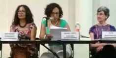 Oaxaca Digital   Urgen políticas públicas a favor de mujeres de la tercera edad: Anabel