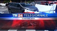 Emilia #Romagna: #TG #SERA DEL 01/03/2017 (link: http://ift.tt/2mGbfy3 )