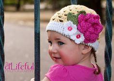 Crochetcetera e tal: Toucas lindas, cachecóis e outros mimos ~ Inspiration