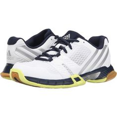 Adidas opticourt pallavolo scarpa v o l l l l pinterest e y b