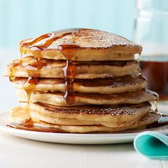 1299 Best Breakfast Brunch Recipes Images In 2019 Recipes Breakfast Desert Recipes