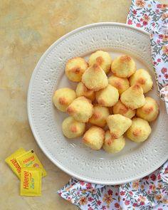 Coquitos sin azúcar Cereal, Breakfast, Blog, Sugar Free Recipes, Homemade Cookies, Shredded Coconut, New Recipes, Health Desserts, Cake