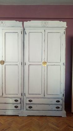 Diy Home Improvement, Armoire, Bedroom, Furniture, Home Decor, Clothes Stand, Decoration Home, Closet, Room Decor